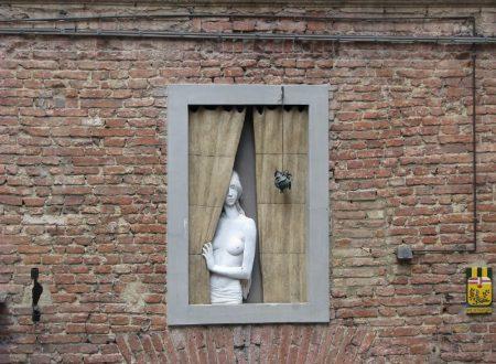 La prostituzione a Venezia ai tempi della Serenissima