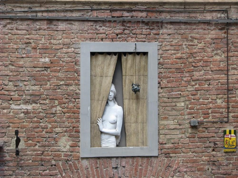 La prostituzione a venezia ai tempi della serenissima for Finestra immagini
