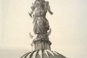 """Maria """"Capitana da Mar"""" da Venezia a Lido di Jesolo"""