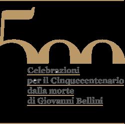 A Venezia e nel Veneto alla ricerca di Giovanni Bellini.